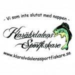 Klaralvsdalens SF
