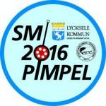 SM-Märket 2016