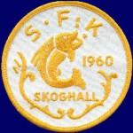 Ssfk1-2