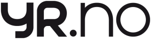 Yr-logo (1)