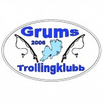 grumstrollingklubb