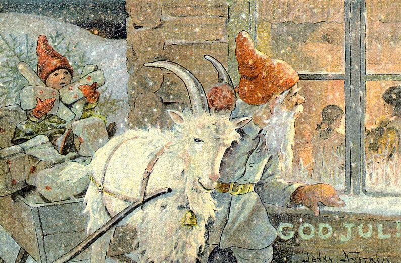 Nystrom_God-Jul_10