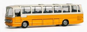 buss_15