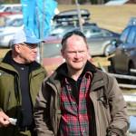 Kjell och Yngve