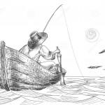 Båtmete
