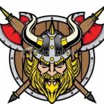 viking-1