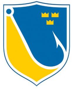 sportfiskarna-tavling-logotyp-skold
