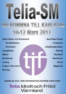 telia-sm-2017-inbjudan