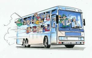 bussresa_59752092