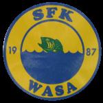 sfkwasa